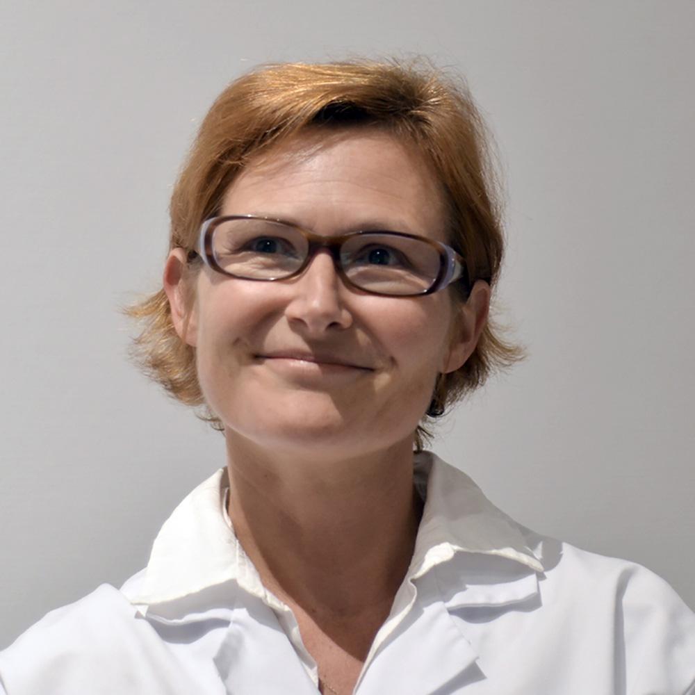Docteur Isabelle Molet Douriez