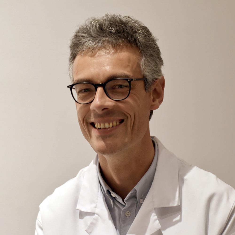 Docteur lo c gaillandre imagerie jacquemars giel e - Cabinet radiologie seclin ...